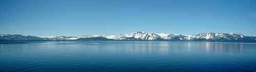 Lake tahoe engineering truckee engineering j b steves for Lake tahoe architecture firms